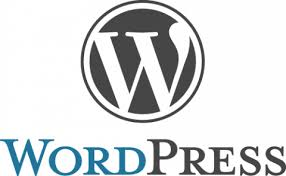 WordPressのメリット・デメリットについて。WordPressを使う前に知っておこう。初心者向け