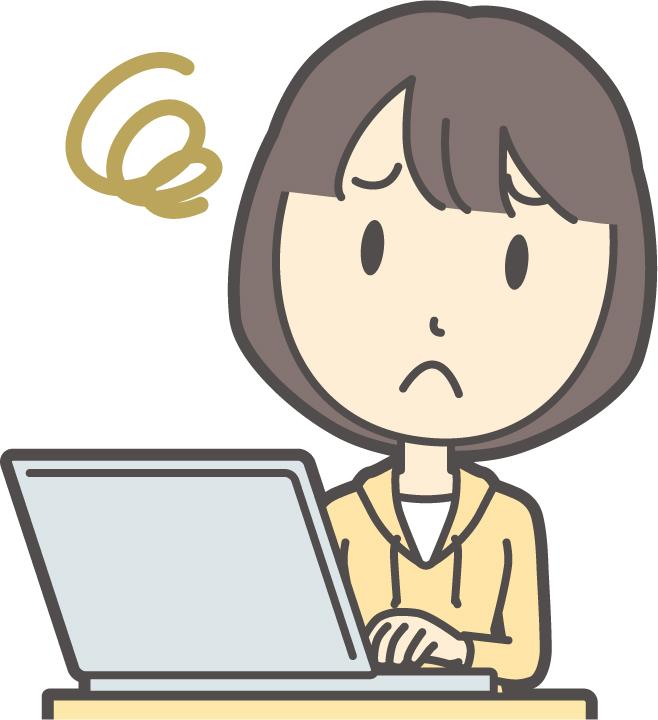【ブログで何書いたらわからない人向け】ブログを始める時はこの3つを考えよう!